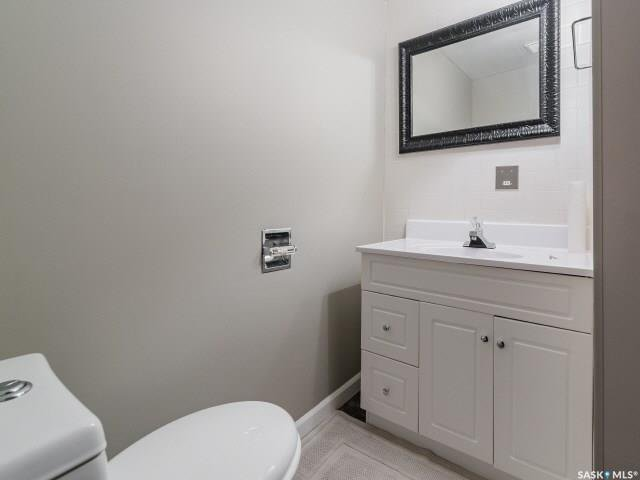 Photo 19: Photos: 1627 Vickies Avenue in Saskatoon: Forest Grove Residential for sale : MLS®# SK788003