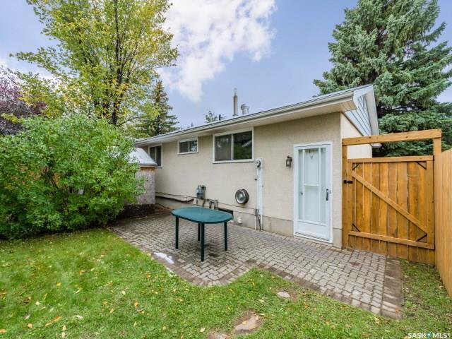 Photo 24: Photos: 1627 Vickies Avenue in Saskatoon: Forest Grove Residential for sale : MLS®# SK788003