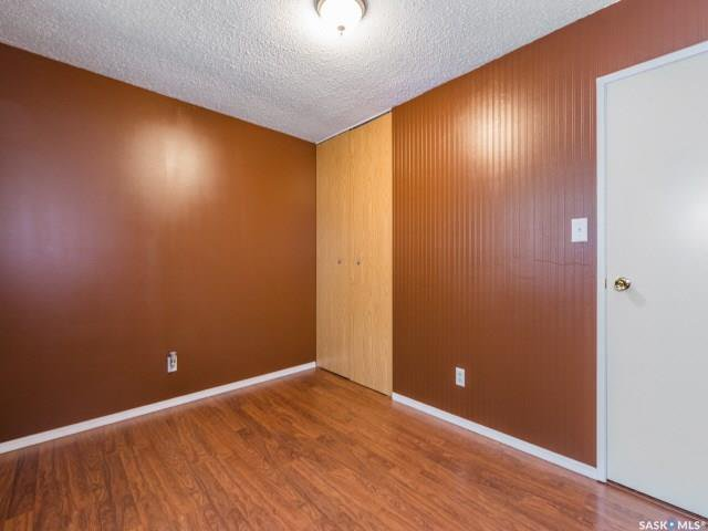 Photo 9: Photos: 1627 Vickies Avenue in Saskatoon: Forest Grove Residential for sale : MLS®# SK788003