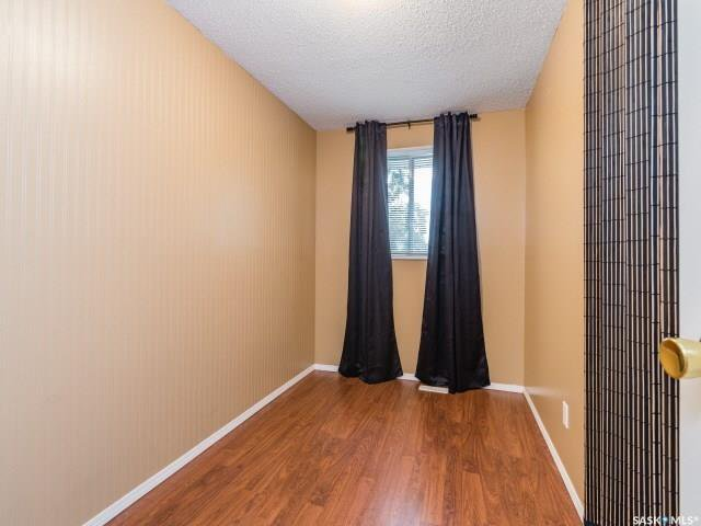 Photo 11: Photos: 1627 Vickies Avenue in Saskatoon: Forest Grove Residential for sale : MLS®# SK788003