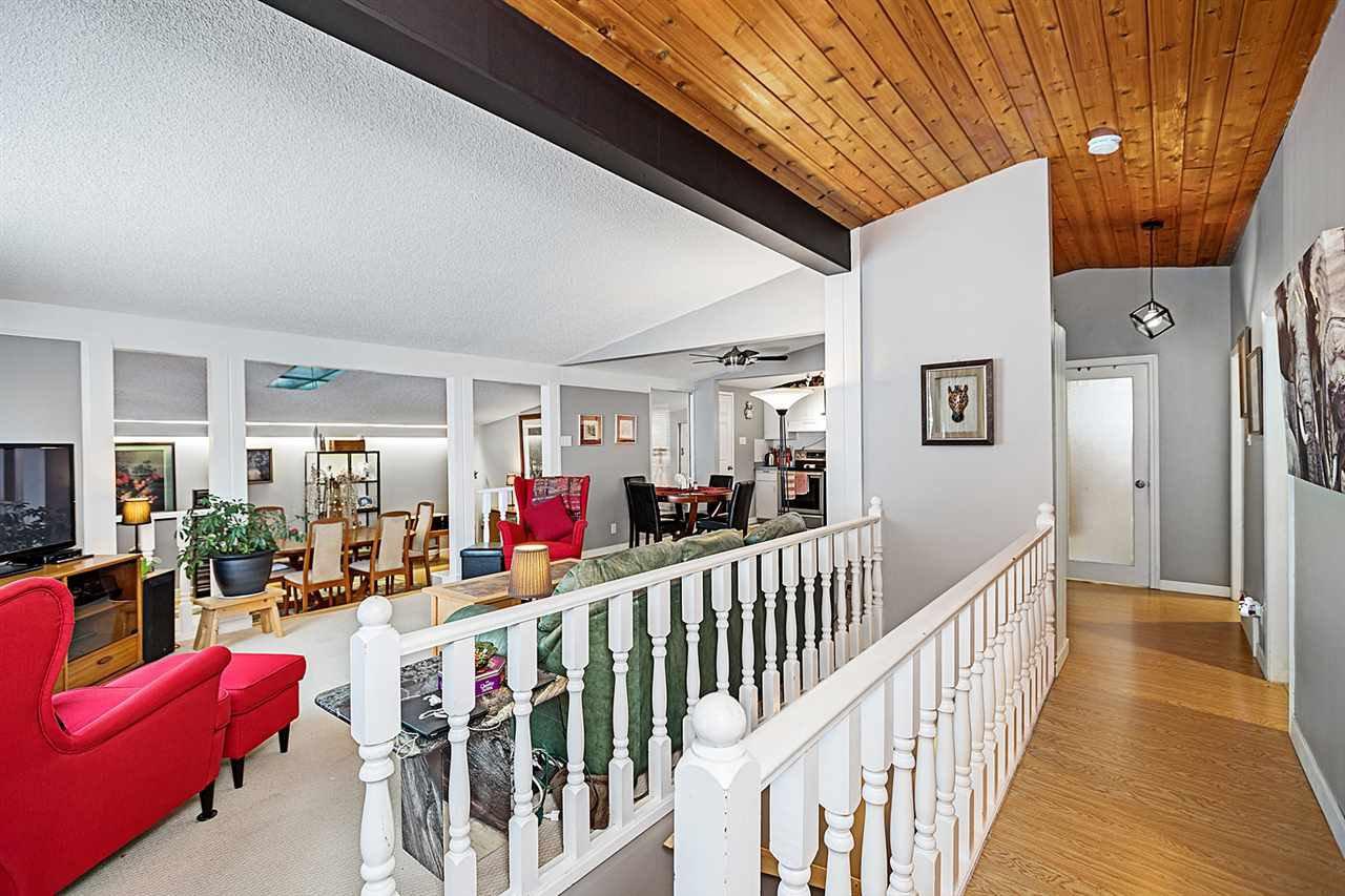 Main Photo: 57 SPRUCE Avenue: Sherwood Park House for sale : MLS®# E4184976