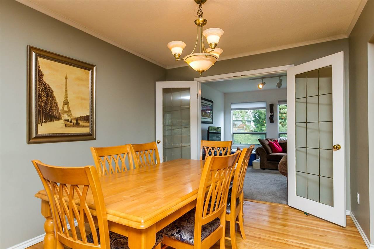 """Photo 5: Photos: 2105 CARMEN Place in Port Coquitlam: Mary Hill House for sale in """"MARY HILL"""" : MLS®# R2046927"""