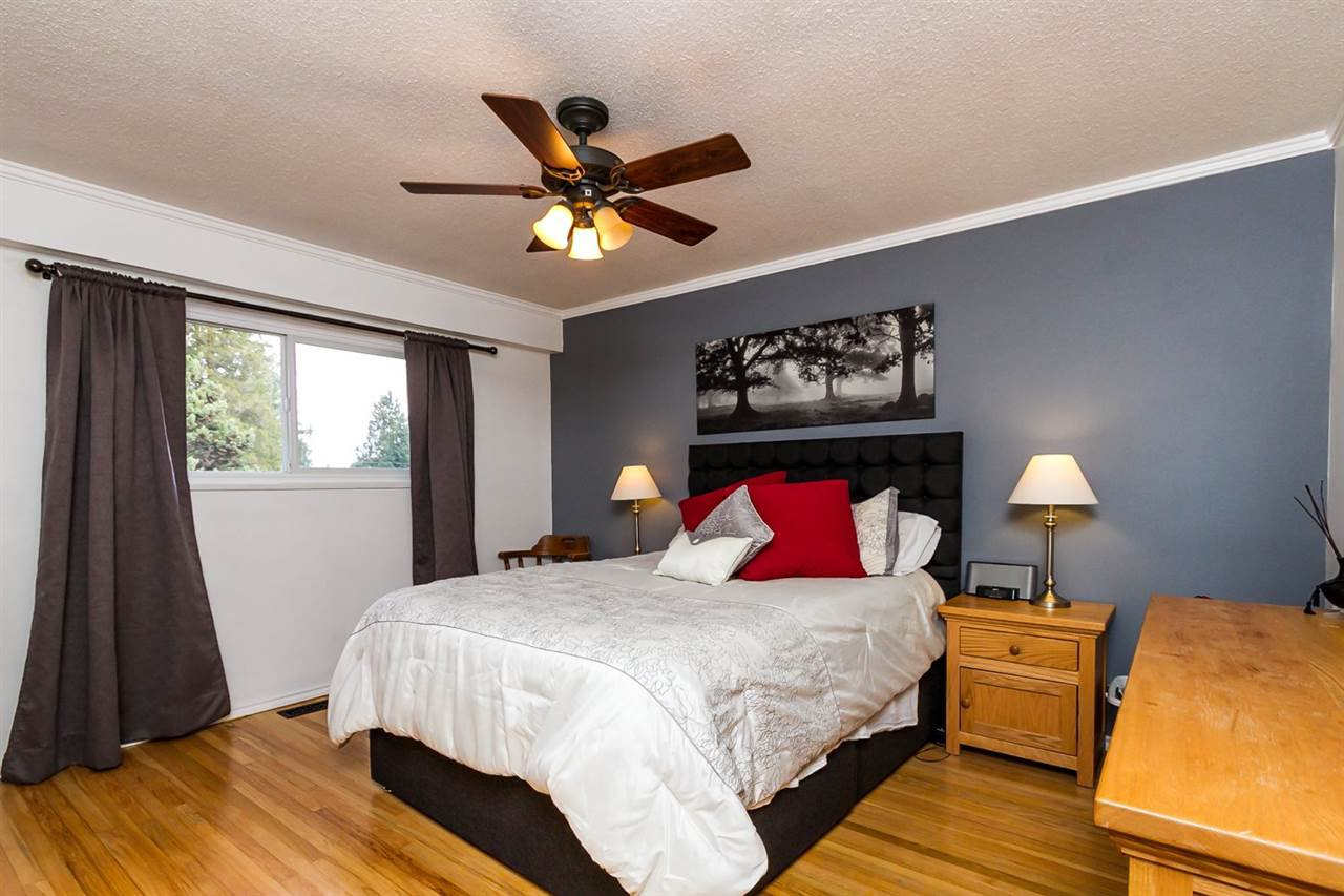 """Photo 9: Photos: 2105 CARMEN Place in Port Coquitlam: Mary Hill House for sale in """"MARY HILL"""" : MLS®# R2046927"""