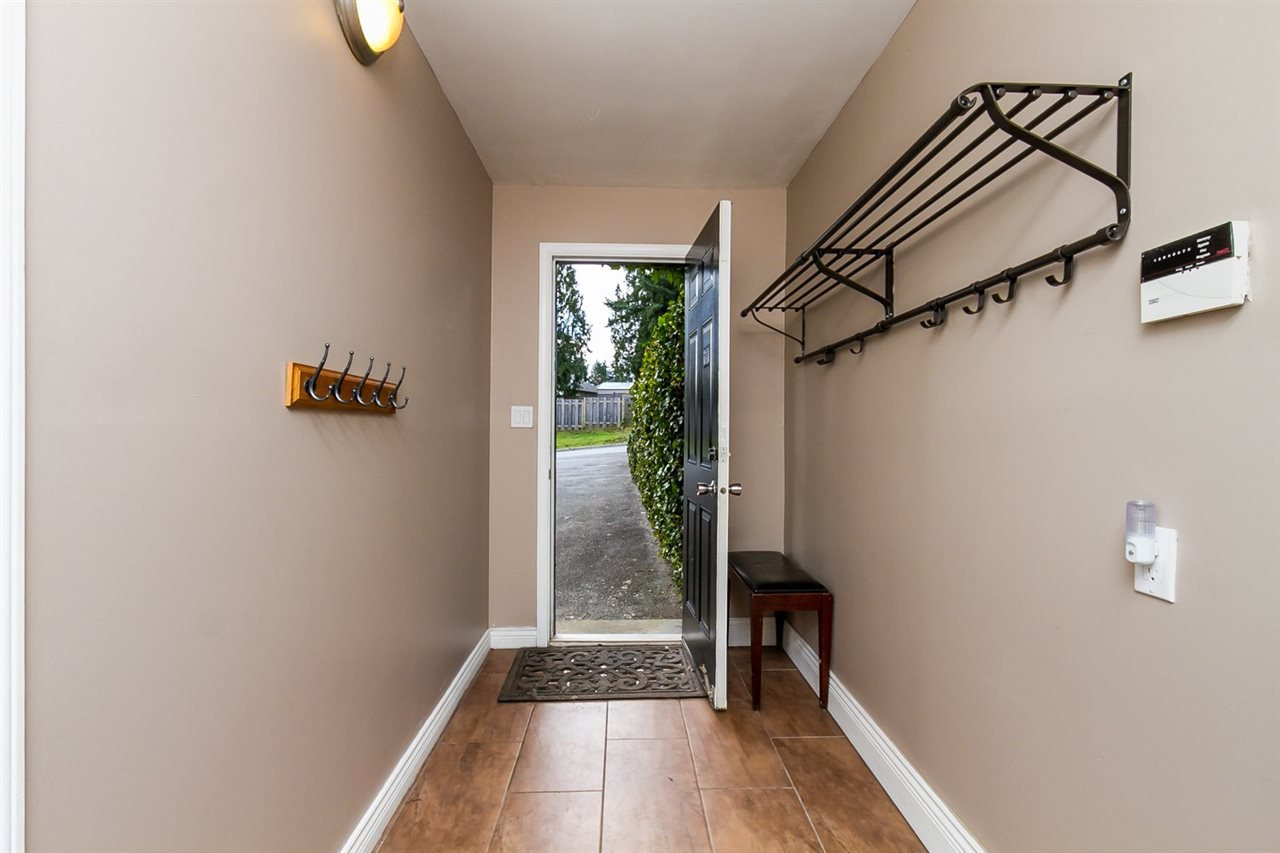"""Photo 14: Photos: 2105 CARMEN Place in Port Coquitlam: Mary Hill House for sale in """"MARY HILL"""" : MLS®# R2046927"""