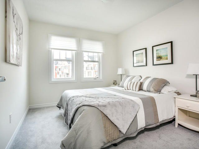 Photo 16: Photos: 202 Boadway Crescent in Whitchurch-Stouffville: Stouffville House (2-Storey) for sale : MLS®# N3684587