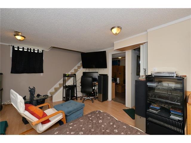 Photo 40: Photos: 10 GLENPATRICK Crescent: Cochrane House for sale : MLS®# C4094257