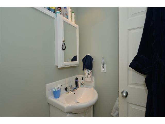 Photo 41: Photos: 10 GLENPATRICK Crescent: Cochrane House for sale : MLS®# C4094257
