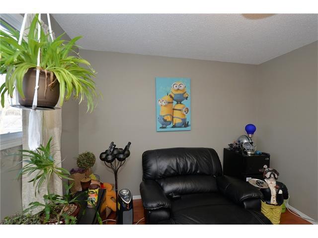 Photo 36: Photos: 10 GLENPATRICK Crescent: Cochrane House for sale : MLS®# C4094257