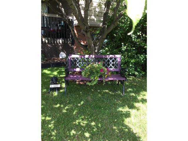 Photo 50: Photos: 10 GLENPATRICK Crescent: Cochrane House for sale : MLS®# C4094257