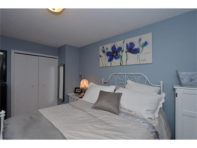 Photo 28: Photos: 10 GLENPATRICK Crescent: Cochrane House for sale : MLS®# C4094257