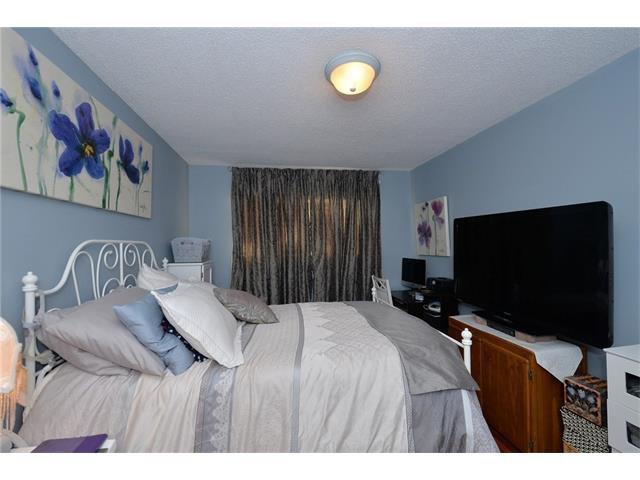 Photo 25: Photos: 10 GLENPATRICK Crescent: Cochrane House for sale : MLS®# C4094257