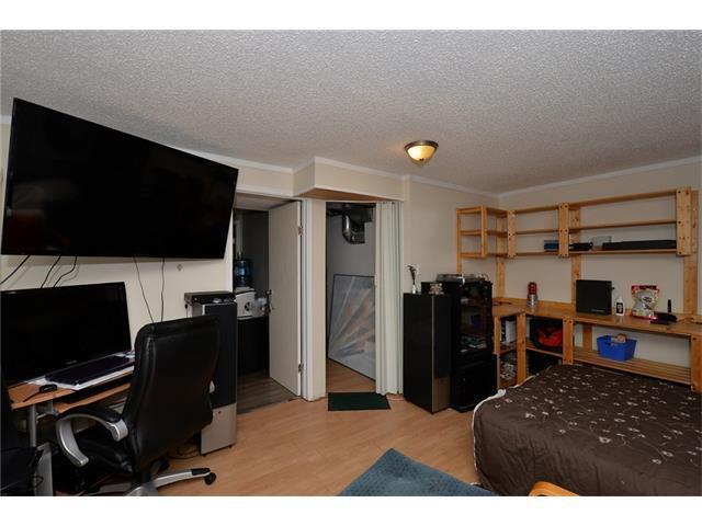 Photo 38: Photos: 10 GLENPATRICK Crescent: Cochrane House for sale : MLS®# C4094257