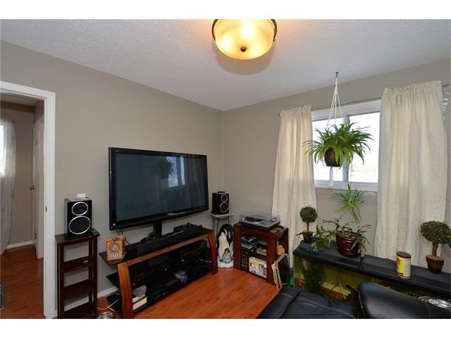 Photo 34: Photos: 10 GLENPATRICK Crescent: Cochrane House for sale : MLS®# C4094257