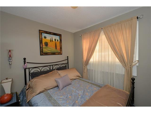 Photo 30: Photos: 10 GLENPATRICK Crescent: Cochrane House for sale : MLS®# C4094257