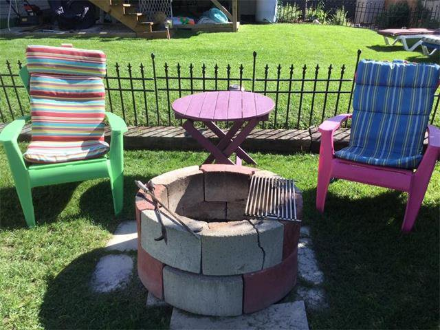 Photo 49: Photos: 10 GLENPATRICK Crescent: Cochrane House for sale : MLS®# C4094257