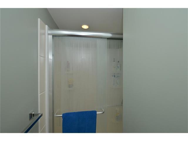 Photo 42: Photos: 10 GLENPATRICK Crescent: Cochrane House for sale : MLS®# C4094257