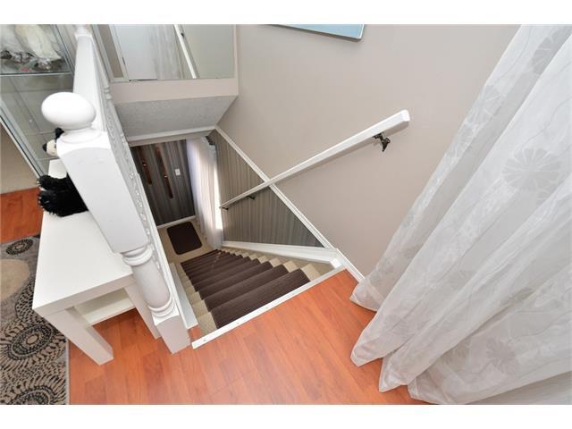 Photo 37: Photos: 10 GLENPATRICK Crescent: Cochrane House for sale : MLS®# C4094257