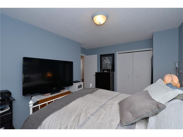 Photo 27: Photos: 10 GLENPATRICK Crescent: Cochrane House for sale : MLS®# C4094257