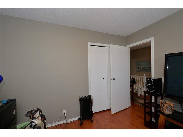Photo 35: Photos: 10 GLENPATRICK Crescent: Cochrane House for sale : MLS®# C4094257