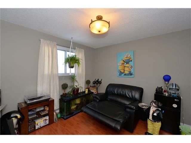 Photo 33: Photos: 10 GLENPATRICK Crescent: Cochrane House for sale : MLS®# C4094257