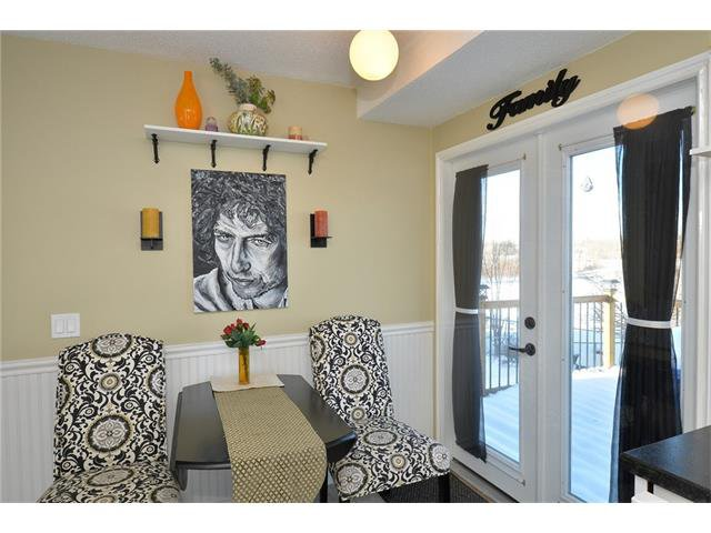 Photo 20: Photos: 10 GLENPATRICK Crescent: Cochrane House for sale : MLS®# C4094257