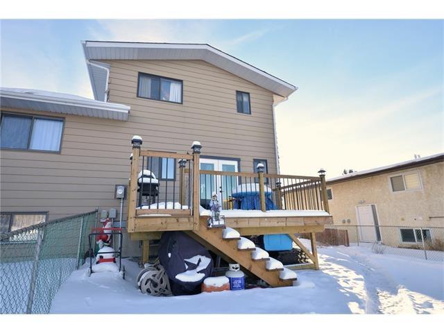 Photo 43: Photos: 10 GLENPATRICK Crescent: Cochrane House for sale : MLS®# C4094257