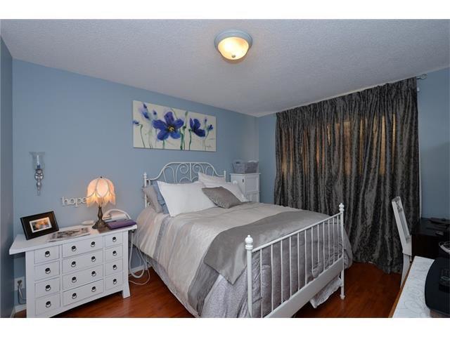 Photo 24: Photos: 10 GLENPATRICK Crescent: Cochrane House for sale : MLS®# C4094257