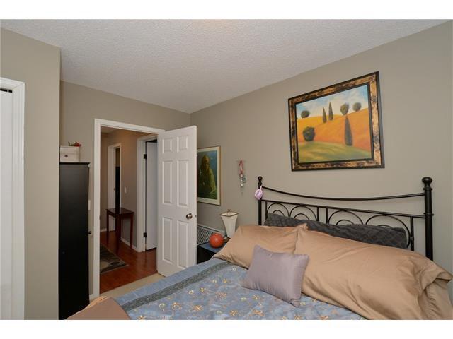 Photo 31: Photos: 10 GLENPATRICK Crescent: Cochrane House for sale : MLS®# C4094257