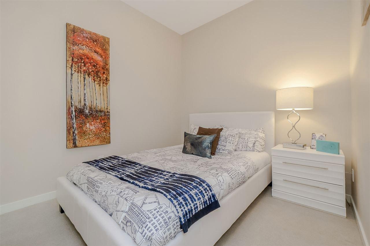 """Photo 14: Photos: 413 13728 108 Avenue in Surrey: Whalley Condo for sale in """"QUATTRO 3"""" (North Surrey)  : MLS®# R2204524"""