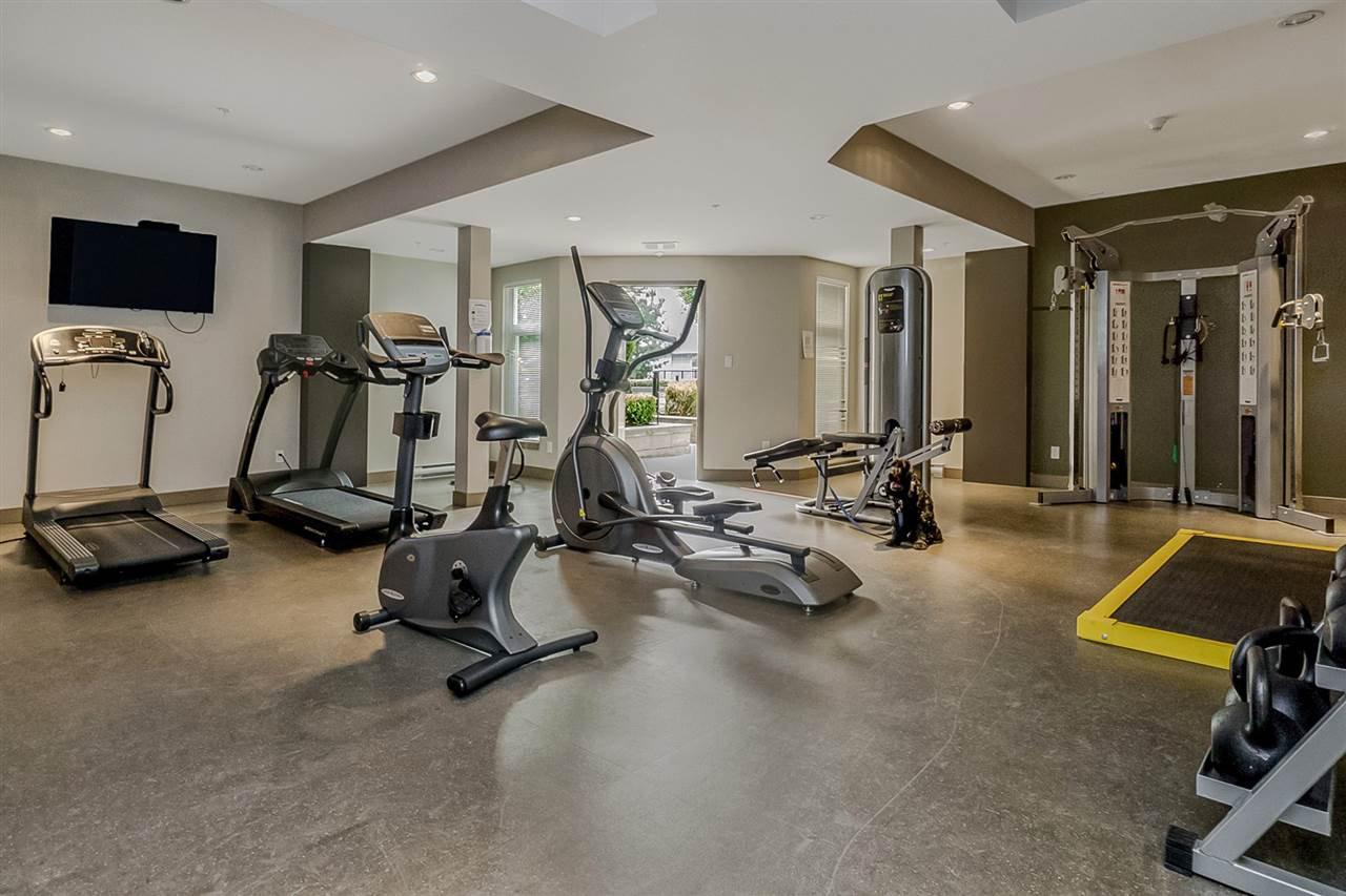 """Photo 19: Photos: 413 13728 108 Avenue in Surrey: Whalley Condo for sale in """"QUATTRO 3"""" (North Surrey)  : MLS®# R2204524"""