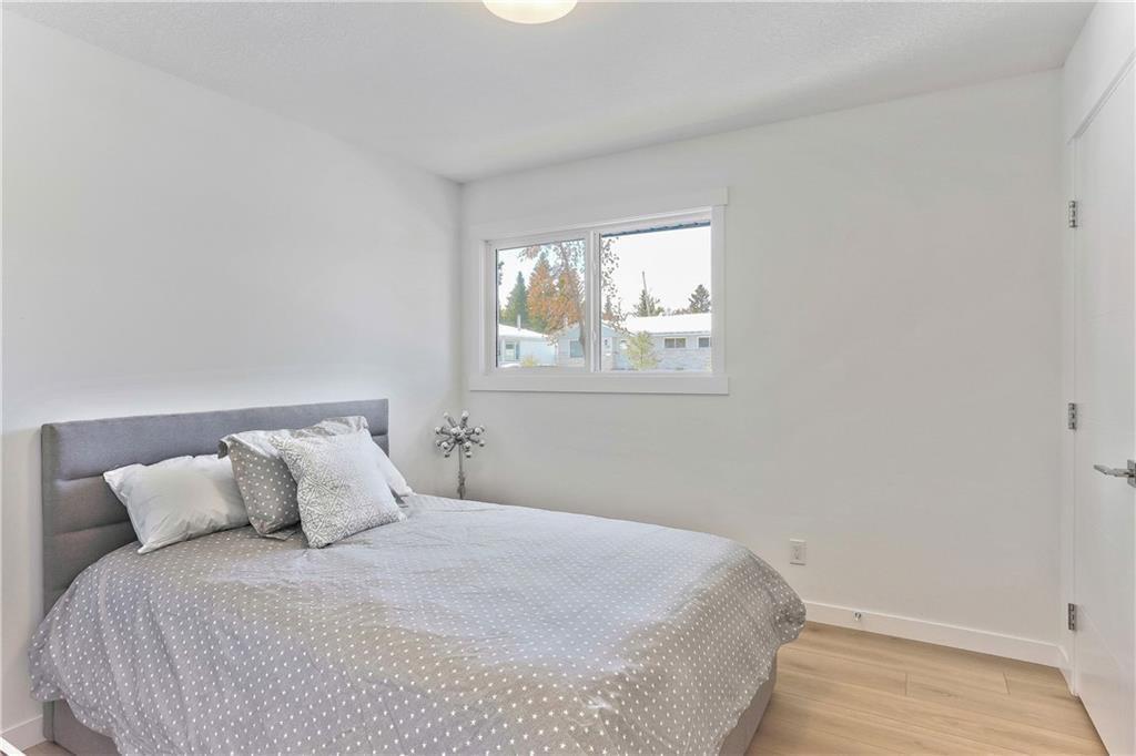 Photo 13: Photos: 28 HAVENHURST Crescent SW in Calgary: Haysboro Detached for sale : MLS®# C4219592