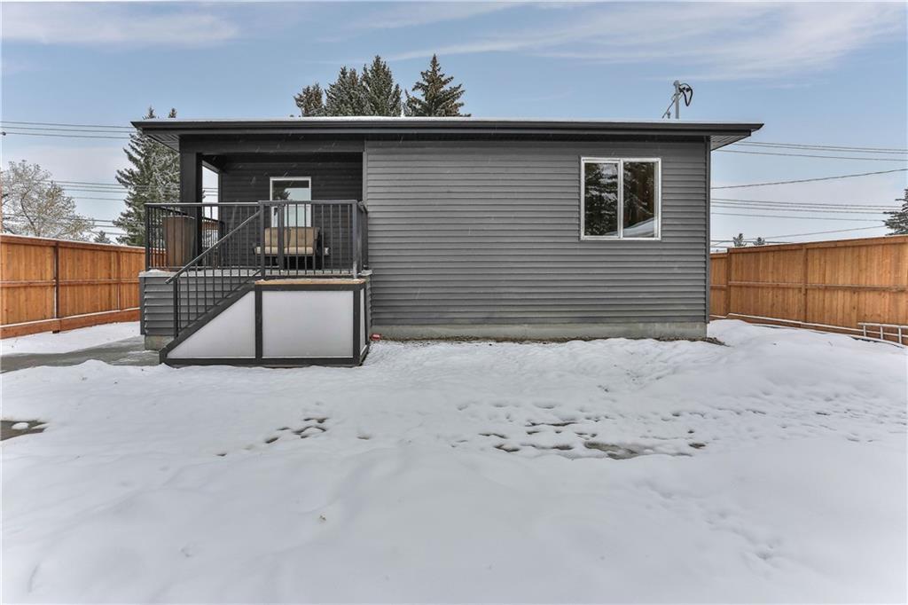 Photo 38: Photos: 28 HAVENHURST Crescent SW in Calgary: Haysboro Detached for sale : MLS®# C4219592