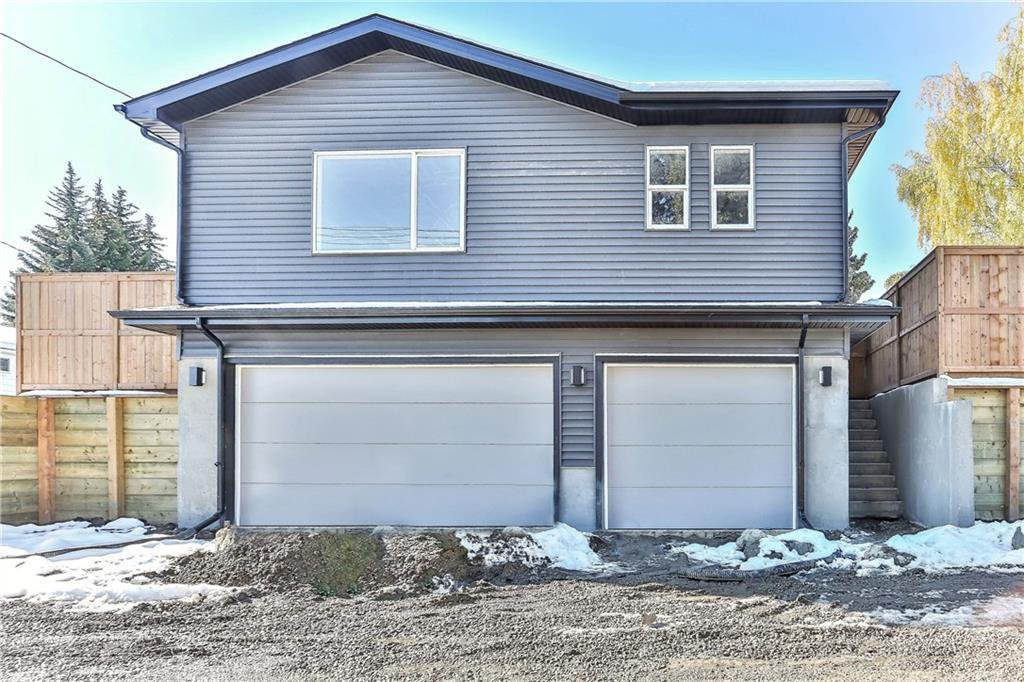 Photo 43: Photos: 28 HAVENHURST Crescent SW in Calgary: Haysboro Detached for sale : MLS®# C4219592