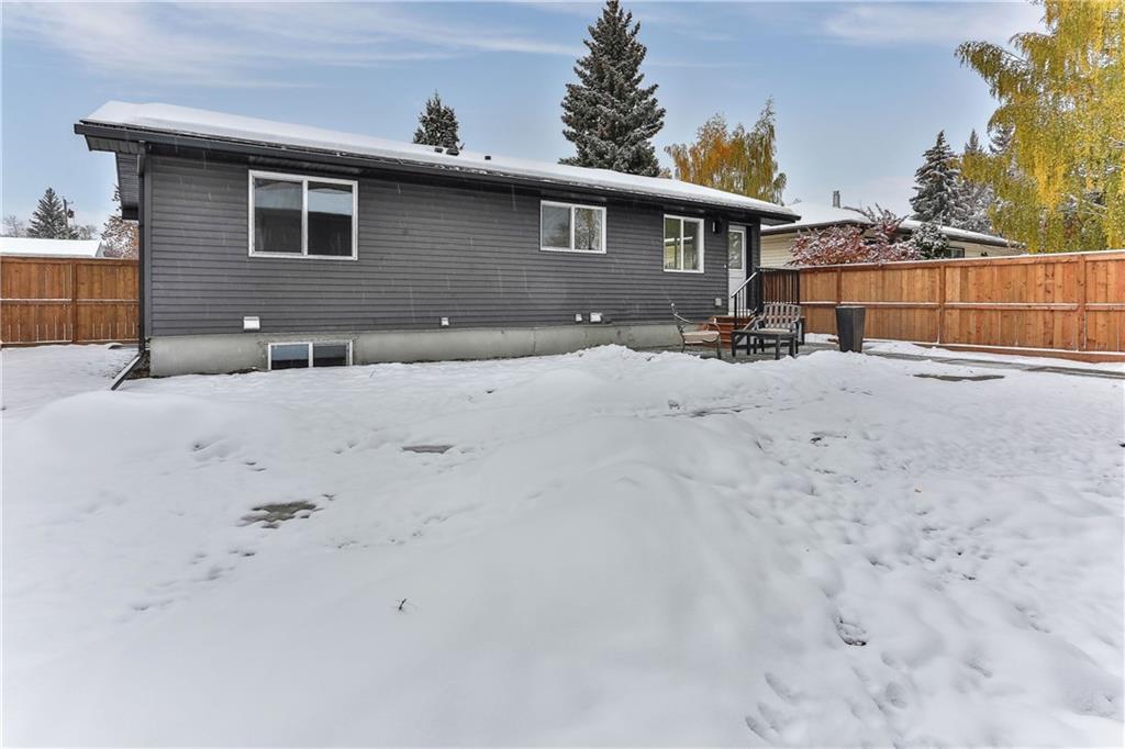 Photo 37: Photos: 28 HAVENHURST Crescent SW in Calgary: Haysboro Detached for sale : MLS®# C4219592