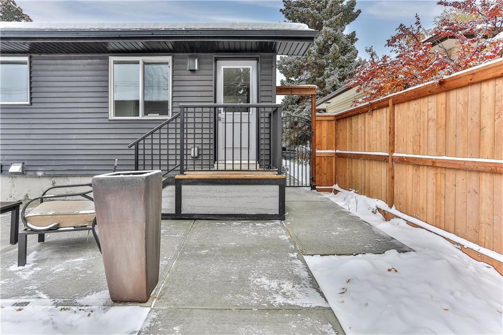 Photo 34: Photos: 28 HAVENHURST Crescent SW in Calgary: Haysboro Detached for sale : MLS®# C4219592