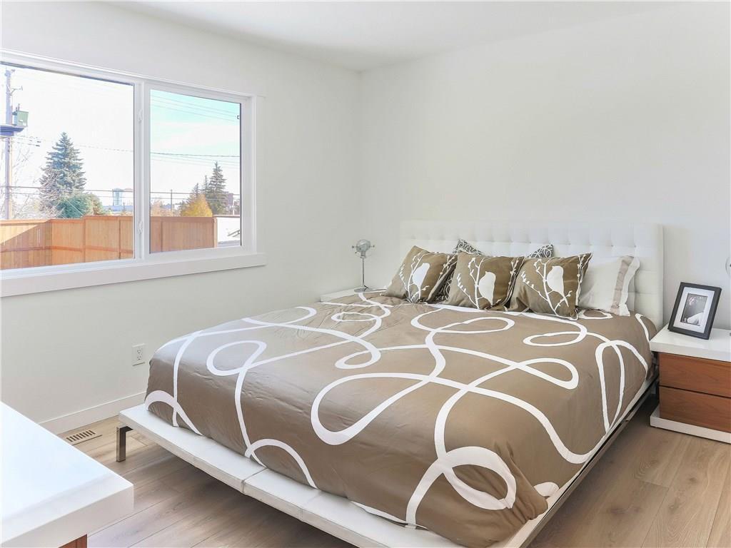 Photo 16: Photos: 28 HAVENHURST Crescent SW in Calgary: Haysboro Detached for sale : MLS®# C4219592