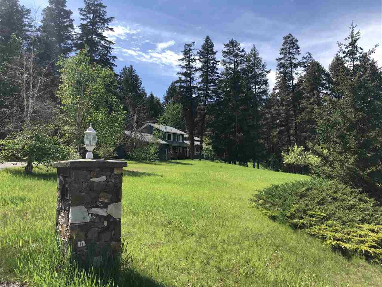 Photo 2: Photos: 569 ROBERTS Drive in Williams Lake: Esler/Dog Creek House for sale (Williams Lake (Zone 27))  : MLS®# R2332444