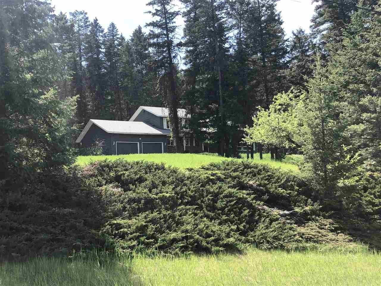 Photo 20: Photos: 569 ROBERTS Drive in Williams Lake: Esler/Dog Creek House for sale (Williams Lake (Zone 27))  : MLS®# R2332444