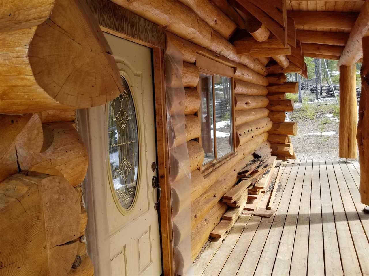 "Photo 5: Photos: BLOCK B E PUNTZI LAKE Road in Williams Lake: Williams Lake - Rural West House for sale in ""PUNTZI LAKE"" (Williams Lake (Zone 27))  : MLS®# R2359021"