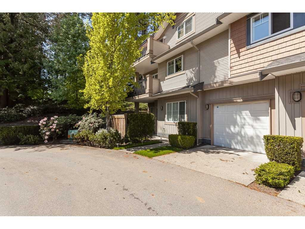 "Photo 20: Photos: 13 5839 PANORAMA Drive in Surrey: Sullivan Station Townhouse for sale in ""Forest Gate"" : MLS®# R2376657"