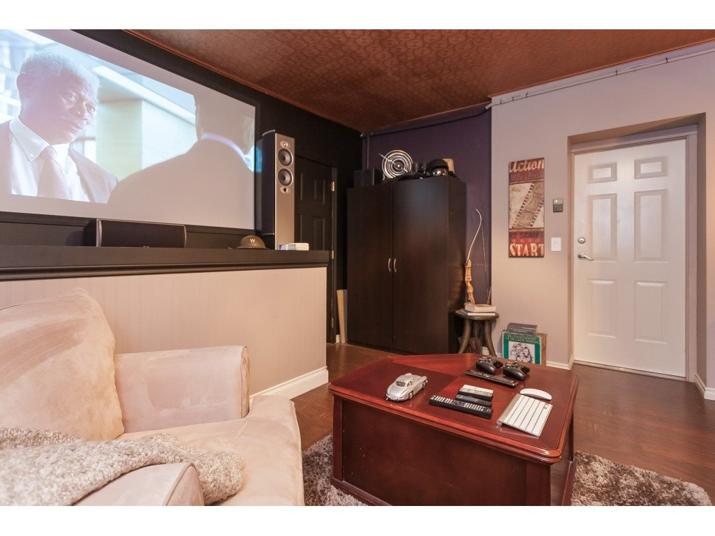 "Photo 18: Photos: 13 5839 PANORAMA Drive in Surrey: Sullivan Station Townhouse for sale in ""Forest Gate"" : MLS®# R2376657"