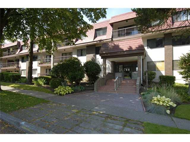 Main Photo: 214 5715 JERSEY Avenue in Burnaby: Central Park BS Condo for sale (Burnaby South)  : MLS®# V965519