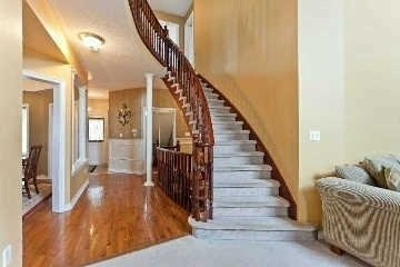 Photo 2: Photos: 12 Joshua Boulevard in Whitby: Brooklin House (2-Storey) for sale : MLS®# E2825667