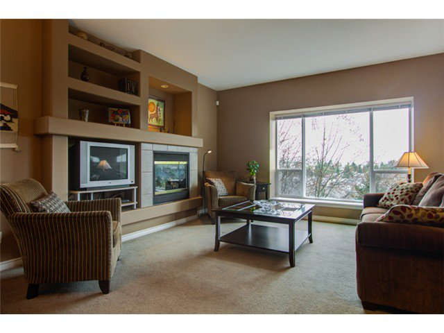 """Main Photo: 11505 228TH Street in Maple Ridge: East Central House for sale in """"Heritage Ridge"""" : MLS®# V1061639"""