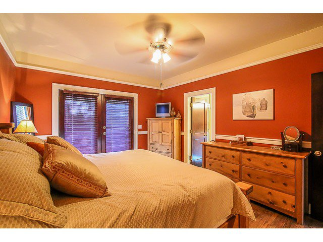 """Photo 12: Photos: 8936 HAYWARD Place in Mission: Mission-West House for sale in """"SILVERDALE/SILVERMERE"""" : MLS®# F1444728"""