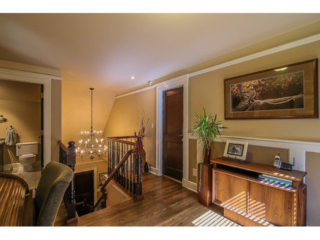 """Photo 17: Photos: 8936 HAYWARD Place in Mission: Mission-West House for sale in """"SILVERDALE/SILVERMERE"""" : MLS®# F1444728"""