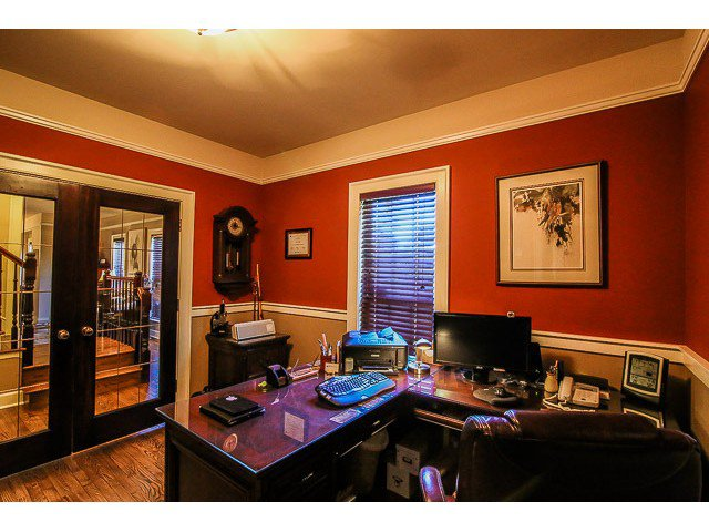 """Photo 11: Photos: 8936 HAYWARD Place in Mission: Mission-West House for sale in """"SILVERDALE/SILVERMERE"""" : MLS®# F1444728"""