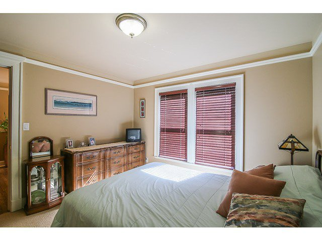 """Photo 15: Photos: 8936 HAYWARD Place in Mission: Mission-West House for sale in """"SILVERDALE/SILVERMERE"""" : MLS®# F1444728"""