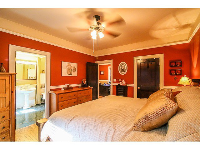 """Photo 13: Photos: 8936 HAYWARD Place in Mission: Mission-West House for sale in """"SILVERDALE/SILVERMERE"""" : MLS®# F1444728"""