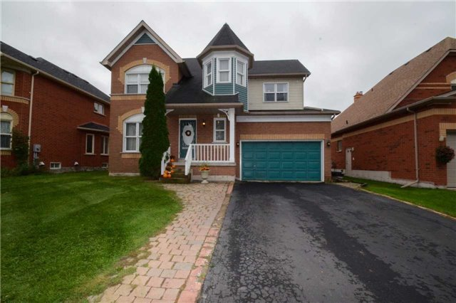 Main Photo: 201 Cedar Beach Road in Brock: Beaverton House (2-Storey) for sale : MLS®# N3334061